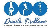 logo doc3-01