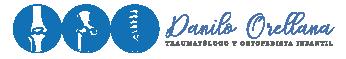 logo doc4-01